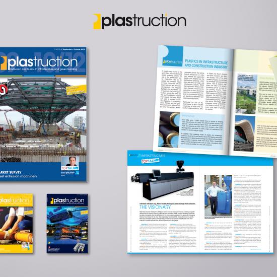 plastruction